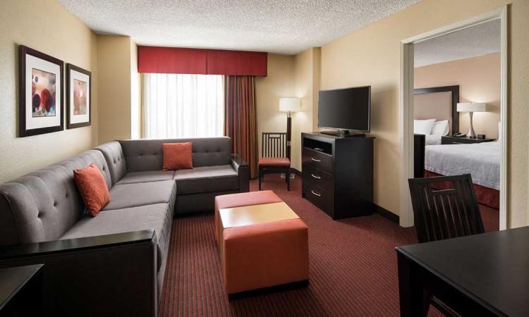 Homewood Suites By Hilton Anaheim Main Gate Area Disneyland Hotels Anaheim Hotels