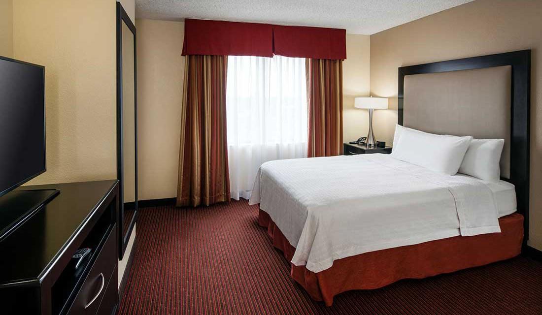 2 Bedroom Bath Suites Anaheim Ca