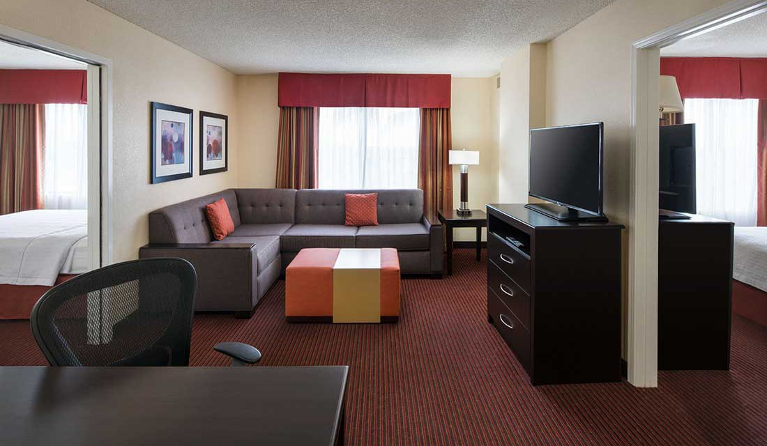 Homewood Suites By Hilton Anaheim Main Gate Area Disneyland Hotels Anaheim Hotels 2