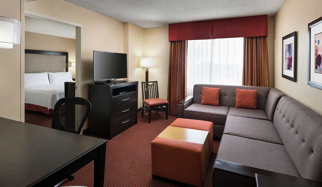 2 bedroom suites near disneyland anaheim home plan for 2 bedroom hotels near disneyland