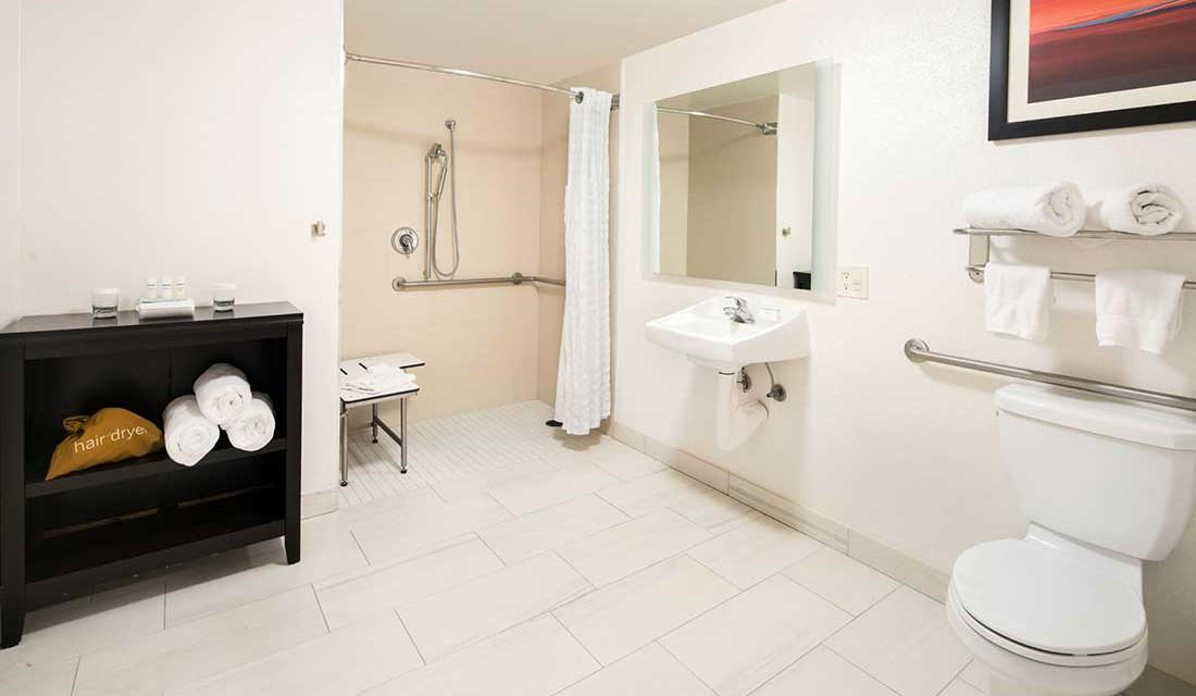 Homewood Suites By Hilton Anaheim Main Gate Area